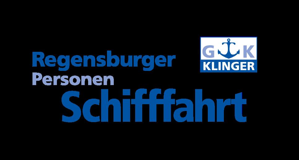 Schifffahrt Klinger